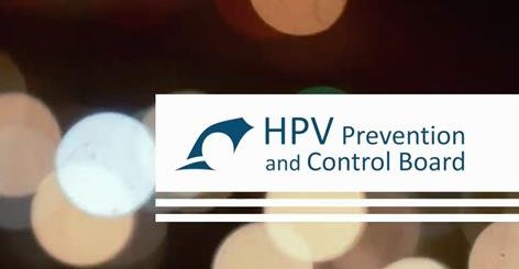 Prevention and control of HPV and HPV related cancers in Colombia: Lessons learnt and the way forward - November 2018